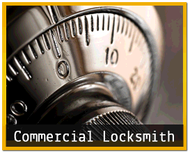 Clarksville Commercial Locksmith